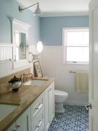 toilet bathroom design india. large size of bathroom2: white bathroom decor paint colours for small toilet simple design india e