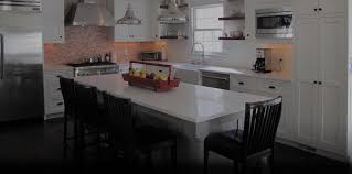 Kitchen Designer Skills Kitchen Cabinetry Remodeling In Fairfield County Ct