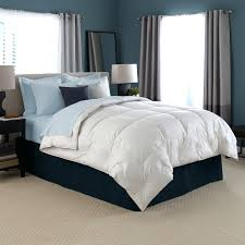 duvet cover for pacific coast down comforter over