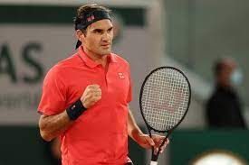 Roger Federer Withdraws from French ...