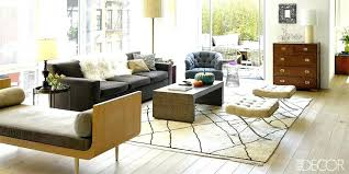 jcpenney area rugs living room rugs rug in living room setting area rugs rooms made even jcpenney area rugs