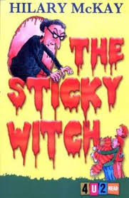 when tom and ellie s pas sail off around the world tom and ellie and whiskers the cat must go and live with aunt tab the sticky witch