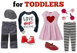Division for kids   basic math learning video. Adorable Valentine S Day Outfits For Kids Of All Ages Coupons Com