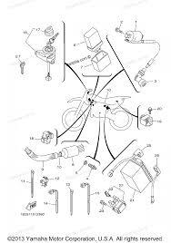 Diagram 1978 Honda Hobbit