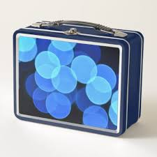 Decor Lunch Boxes Lunch box office decor custom cyo diy creative office decor 53