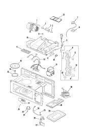 Grandaire heat pump wiring diagram wiring diagram and fuse box