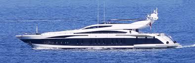 150 Foot Yacht Rental Miami | Yacht Rental Miami | mph club