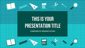 free powerpoint templates for teachers 50 free google slides themes for teachers powerpoint keynote