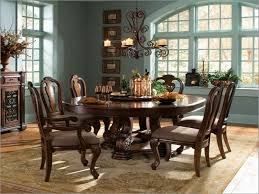 ... Literarywondrous 8 Pictures Ideas Home Round Table Seats Is Also Kind  Of Diningom Large Literarywondrous Pictures Ideas To Black 100 Dining ...