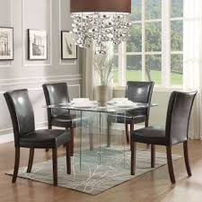 square dining table sets. Enthralling Square Dining Room Table Plans Of Set Sets M