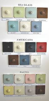 paint colors for furniture. best 25 paint color pallets ideas on pinterest pewter colour interior palettes and colors for great room furniture i