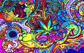 531 psychedelic bakgrundsbilder psychedelic backgrounds