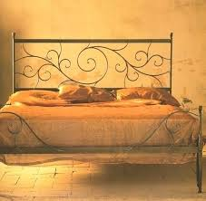 brass headboard queen. Amazing Black Metal Headboard Queen Woodland Wrought Iron For Idea 2 Brass