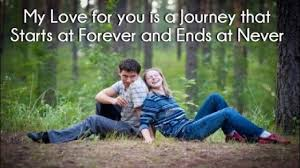 True Love Quotes For Him New True Love Quotes for Him YouTube
