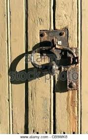 antique door locks. Fine Antique Old Fashioned Door Lock Locks Mechanisms Beautiful Distressed Antique  Knob Keyhole Assembly Rusty Brass  With
