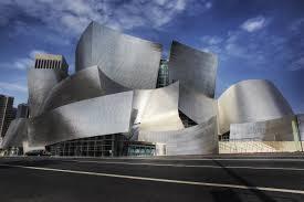 DC Architectural Designs .