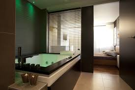 stylish bathroom lighting. interesting stylish easy being green with stylish bathroom lighting