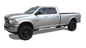 dodge ram 2500 2014. shown with optional shock absorbers tuff country 33130tuffram2500 image 3 dodge ram 2500 2014