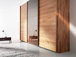 bedroom furniture wardrobes sliding doors. the 25 best sliding wardrobe doors ideas on pinterest mirror and bedroom furniture wardrobes