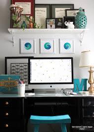 office desk work. Office Desk Makeover-001 Work
