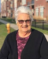 Katherine Smith Obituary (2020) - Durham Region News