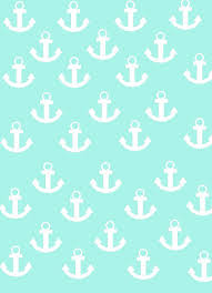 cute anchor iphone wallpapers tumblr. Unique Iphone Tumblr Background In Cute Anchor Iphone Wallpapers V