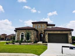 garden homes san antonio. Perfect Homes 22747 Estacado San Antonio TX  572892 With Garden Homes Antonio N