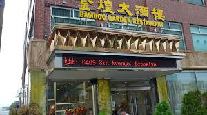 one of new york s best dim sum restaurants reopens with a facelift