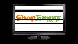 vizio tv replacement screen. vizio led screen repair t-con or bad panel tutorial \u0026 help - e601i-a3 e601i-a3e e701i-a3 e701i-a3e tv replacement