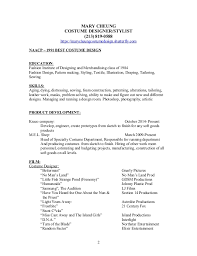 Pattern Of Reference Letter References In Cover Letter Serpto Carpentersdaughter Co