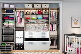 Kidspace Bedroom Furniture Closet Factory Custom Closets And Home Organization Solutions
