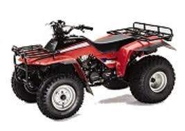 similiar 1990 honda fourtrax trx keywords honda trx200 1990 to 1991service manual manuals te