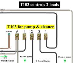 intermatic pool timer wiring diagram collection wiring diagram timer wiring diagram pdf intermatic pool timer wiring diagram intermatic pool timer wiring diagram best how to wire t103