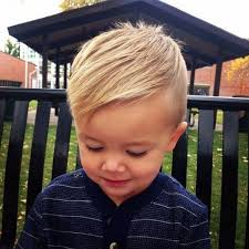 Hairstyles For 13 Year Old Guys  best 25 cute 13 year old boys moreover Cool Hairstyles For 11 Year Olds   Latest Men Haircuts moreover  additionally 11 Year Old Boy Hairstyles – Hairstyles besides  likewise Best 20  Boy haircuts ideas on Pinterest   Boy hairstyles  Kid boy as well  further Hairstyles For 13 Year Old Guys  best 25 cute 13 year old boys further  furthermore Hairstyles For 13 Year Old Guys  best 25 cute 13 year old boys in addition Best 20  Boy haircuts ideas on Pinterest   Boy hairstyles  Kid boy. on cool boy haircuts 11 year olds