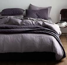 dark grey bedding. Dark Purple And Grey Bedding - Google Search C