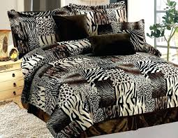 extra large duvet cover large size of microfiber duvet covers duvet cover king 7 piece safari extra large duvet cover