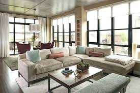 Interior Designers Philadelphia Interior Design Best Interior Design Gorgeous Interior Design Schools In Pa