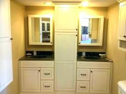 kraftmaid bathroom vanities wild vanity sizes designer interior design 17