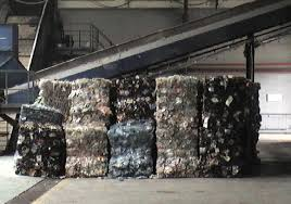 Реферат Промышленные и бытовые отходы и их влияние на здоровье  Промышленные и бытовые отходы и их влияние на здоровье человека