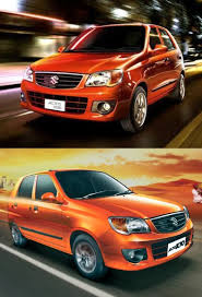 new car launches for diwaliMaruti to launch new Alto K10 by Diwali  Rediffcom Business