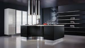 Interiors Of Kitchen New Awesome Modern Ideal Kitchen Design With Modern Best Kitchen