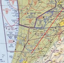 New Zealand Aviation Charts Raanzwiki Tm Routeplanning
