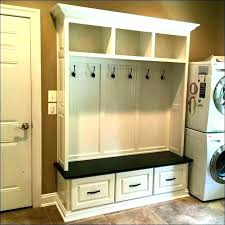 entryway furniture storage. Foyer Furniture Ideas Entryway Mudroom Storage Units Full Size Of B