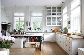 Kitchen Styles Top Kitchen Designs Kitchen Design Expo Cool
