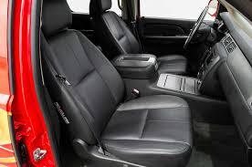 2008 gmc sierra denali laid out legacy photo image gallery 2008 gmc sierra denali roadwire black leather seat covers
