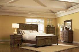 traditional bedroom furniture designs. Exciting Tufted Bed By Tommy Bahama Outlet Furniture And Nightstand Plus Sisal Carpet Also Dresser For Traditional Bedroom Designs .