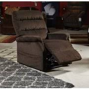 Price Busters Discount Furniture 10 Reviews Furniture Stores