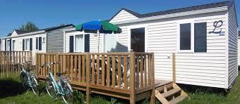 park haerendycke chalets caravanes 2ieme résidence maisons de vacances à vendre côte belge wenduine de haan blankenberge le coq