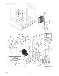 Kenmore dryer wiring diagram lovely diagram kenmore dryer parts diagram