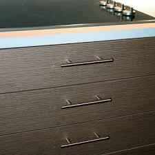 cabinet pulls39 pulls